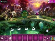 Игра Мир орлиных драконов на FlashRoom