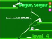 Sugar Sugar на FlashRoom