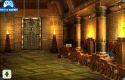 Игра Египетский побег на FlashRoom