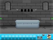 Creepy Crypt Escape на FlashRoom
