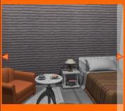Escape World - Chapter 4: Apartment на FlashRoom