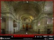 Abandoned Mansion на FlashRoom