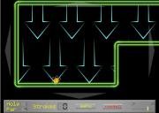 Golphysics на FlashRoom