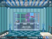 Reception Room Escape 2 на FlashRoom