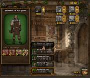 Decision:Medieval на FlashRoom