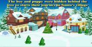 Christmas Gift Journey 4 на FlashRoom