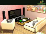 Exceptional Room Escape на FlashRoom