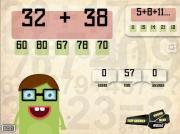 Fun Math на FlashRoom