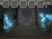 Secrets of Atlantis на FlashRoom