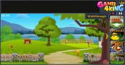 Игра Pet Escape на FlashRoom