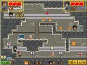 Игра Миссия Зомби на FlashRoom