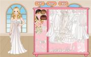 White Bride на FlashRoom