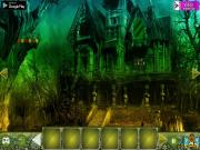 Игра Деревня Люцифера на FlashRoom