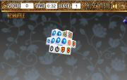 3D Mahjong на FlashRoom
