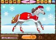 Baby Horse Deluxe на FlashRoom