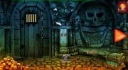 Игра Место с привидениями на FlashRoom