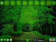 Игра Escape The Deer From Dug Well фото