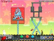 Игра Building Blaster 2 Player Package фото