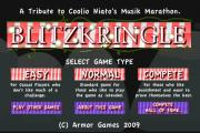 BlitzKringle на FlashRoom