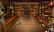 Игра Побег из древнего замка на FlashRoom