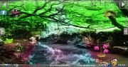 Игра Beauty Forest Escape на FlashRoom