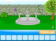 Игра Garden of Eden на FlashRoom