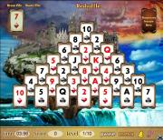 Ancient Civilizations Solitaire на FlashRoom