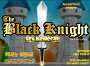 Black Knight  на FlashRoom