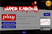 Super Karoshi на FlashRoom