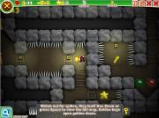 Ninja Miner на FlashRoom