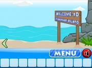 Escape Fisherman Island на FlashRoom