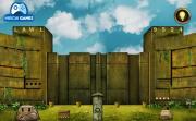 Игра Побег из лабиринта 2 на FlashRoom