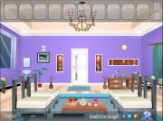 Drawing Room Escape 2