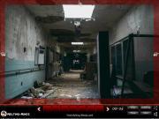 Игра Asylum Z на FlashRoom