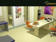 Hospital Puzzle Escape на FlashRoom
