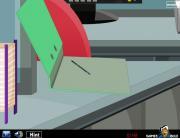 Digital Office Escape на FlashRoom