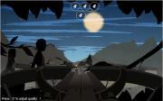 Игра Stoneage Assassin на FlashRoom