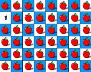 Bad Apple на FlashRoom