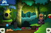 Pristine Forest Escape на FlashRoom