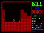 Bill the Demon на FlashRoom