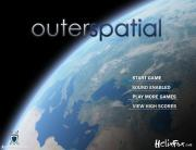 Outerspatial на FlashRoom