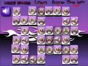 Tribal Mahjong на FlashRoom