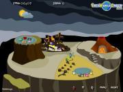 Игра The Life Ark 2 на FlashRoom