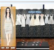Girlish White 2 на FlashRoom