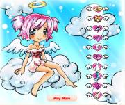 Angel на FlashRoom