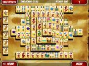 Mahjong Kingdoms на FlashRoom