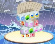 Mahjong Discovery на FlashRoom