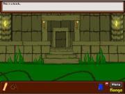 Andy: Aztec Treasure на FlashRoom