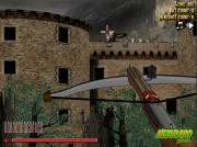 Игра Orc Hunter на FlashRoom
