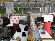 Игра Найди ручную камеру на FlashRoom